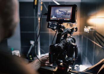 Backlit Media