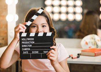 Reflective Films